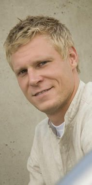 Mikko Koivu, Finnish hockey player who plays for the Minnesota Wild in the NHL