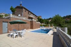 To get more dives into this Spanish excellence you can strive for a rental estate in Spain that may be as agreeable for you as your home.