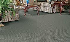 We proudly carry Mohawk Carpet. Visit us at Facebook athttps://www.facebook.com/nufloorsfortmcmurray