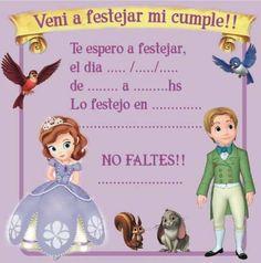Sofia The First, Ideas Para Fiestas, Monster High, Birthdays, Family Guy, Baby Shower, Nara, My Favorite Things, Pocoyo