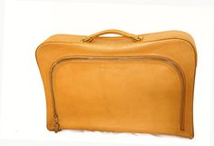 1962 Vintage Coach Diplomat Pre-Cashin Pre-creed by CashinCarry