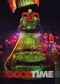 Rent Good Time starring Robert Pattinson and Jennifer Jason Leigh on DVD and Blu-ray. Get unlimited DVD Movies & TV Shows delivered to your door with no late fees, ever. Streaming Hd, Streaming Movies, Hd Movies, Movies To Watch, Movies Online, Watch Free Full Movies, Movie Film, 2017 Movies, Movies Free