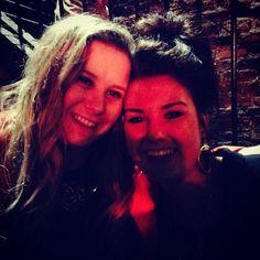 http://drunklyfe.com/liverpool-saturdaynight-homegirl-funtimes-smiles-drunktimes-drunklife/ - #Drunktimes, #Funtimes, #Homegirl, #Liverpool, #Saturdaynight, #Smiles