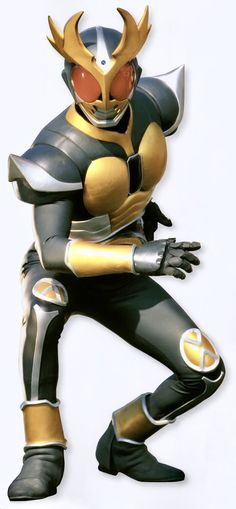 53 Best Kamen Rider Agito images in 2019