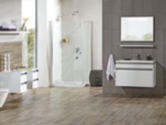 KALE - Idea Banyo Mobilyası