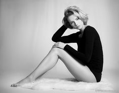 Tania IV by crelight on DeviantArt Sitting Poses, Boudoir Photography, Amazing Women, Ballet Shoes, Photoshoot, Lingerie, Sexy, Casual, Deviantart