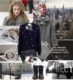 rebopq|O&e Fashion|POLYVORE