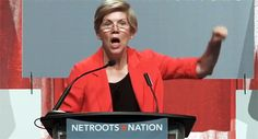 [Watch] Eleven Reasons Why President Elizabeth Warren is More Terrifying Than Hussein Obama