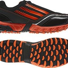 sale retailer 68688 575a5 adidasattackfieldhockeyturfshoe Hockey Shoes, Turf Shoes, Mint Shoes,  Shoes 2014, Field Hockey,