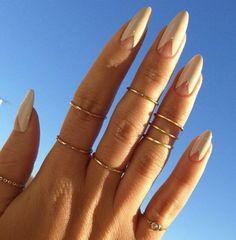 #rings #like #it