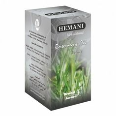 Herbal Rosemary Oil 30ml has been published at http://www.discounted-vitamins-minerals-supplements.info/2012/12/31/herbal-rosemary-oil-30ml/