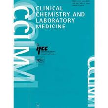Published Medical & Scientific Journals