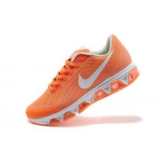 Air Max 90 New Release