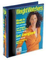 FIVE Weightwatchers ebooks in one money saving package. $1  This pack contains:  100 Favourite Weightwatchers Recipes  Weightwatchers Drop Diet Recipes  Weightwatchers Eating Out Guide  Weightwatchers Points Guide  Weightwatchers Points Guide Tracker