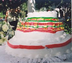25 Cakes You Never Want to Eat! Click Here To See The Full List -> http://GiantG.likes.com/hideous-hilarious-cake-art?pid=119047&utm_source=mylikes&utm_medium=cpc&utm_campaign=ml&utm_term=26915216