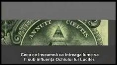 annunaki dont watch this film - YouTube