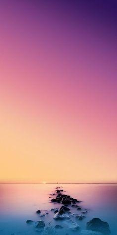 22 Super Ideas Bedroom Scandinavian Wallpaper Home S8 Wallpaper, Sunset Wallpaper, Scenery Wallpaper, Wallpaper Samsung, Cellphone Wallpaper, Screen Wallpaper, Bedroom Wallpaper, Phone Wallpapers, Mobile Wallpaper
