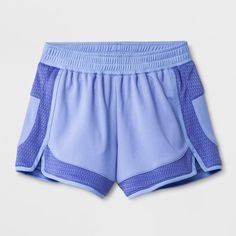 4f2dff3784 14 Best Girls Active- Shorts images in 2018 | Shorts, Gym shorts ...