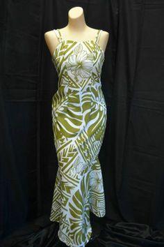puletasi ideas ...love love Island Wear, Island Outfit, New Dress Pattern, Dress Patterns, Island Wedding Dresses, Samoan Dress, African Fashion Dresses, Fashion Outfits, Samoan Designs
