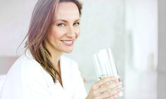 3 Preocupações Antienvelhecimento, 3 Soluções | Oriflame Cosméticos