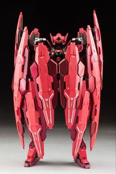 Gundam Exia, Gundam 00, Gundam Toys, Mecha Suit, Gundam Wallpapers, Gundam Mobile Suit, Arte Robot, Gundam Custom Build, Lego Mecha