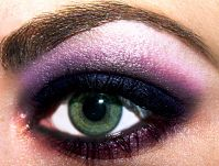 INSANELY CLEVER BEAUTY AND MAKEUP HACKS - Likes