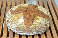 薪窯で焼いた大きなパンならではの滋味と香り - このパンがすごい! - 朝日新聞デジタル&w