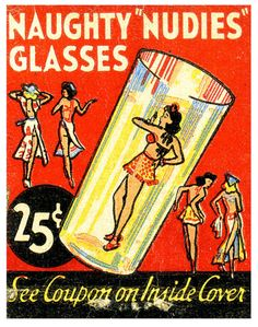 Schmutzige Gläser
