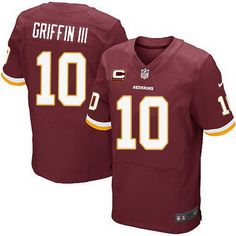 nfl Washington Redskins Jordan Campbell ELITE Jerseys