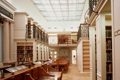 newnham college library inspiration to sylvia plath margaret  peterhouse college library cambridge