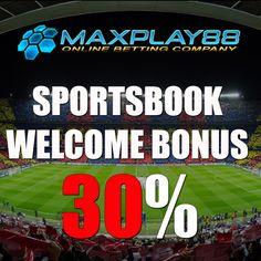 Hubungi Kami 24jam ON: LIVECHAT : MAXPLAY88.COM PIN BB : 2BC5852B YM : cs.maxplay88 WA : +63 995 566 7379 LINE: Maxplay88  #agenbola #agenjudi #agenpoker #agentogel #bandarbola #bandarjudi #pokeronline #pokerindonesia #bandarpoker #bandardomino #sabungayam #bandartogel #togelonline #tembakikan #prediksibola #pasaranbola #judikartu #judionline #taruhanbola #taruhanonline #livecasino Poker Online, Live Casino, Comic Books, Cover, Cartoons, Comics, Comic Book, Graphic Novels, Comic