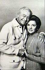 Marcus Welby, M.D. - Wikipedia, the free encyclopedia