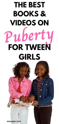 How to have the Puberty talk with your daughter. Books, videos and resources to help you with the session. Mindful Parenting, Peaceful Parenting, Gentle Parenting, Parenting Advice, Kids And Parenting, Books For Tweens, Books For Boys, Mom Dad Baby, Mom And Dad