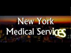 Bronx physical therapy, bronx physical therapist.