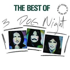 Hear Easy to Be Hard and Three Dog Night's biggest hits on Slacker Radio stations, including '60s Rock, Oldies, '70s Hits and create personalized radio stations based on Slacker Radio and all of your favorite artists, songs, and albums.