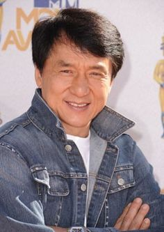 "Meet the extraordinary Jackie Chan. He is currently the world's most famous martial artist. As a director, producer, action choreographer, martial artist, comedian, singer, stunt performer and, most importantly, an actor, Jackie has stunned billions of movie goers worldwide with his martial arts and acrobatic movements. ""I never wanted to be the next Bruce Lee. I just wanted to be the first Jackie Chan"". Jackie Chan http://www.thextraordinary.org/jackie-chan"