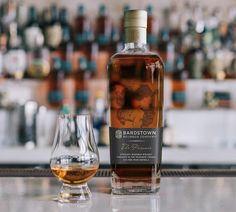 Bardstown Bourbon Company & The Prisoner Wine Collaboration will be arriving on shelves across the country in January Bourbon Glaze, Bourbon Whiskey, Whisky, Muscat Wine, Whiskey Bottle, Vodka Bottle, Pepper Spice, Sales And Marketing, Bebe