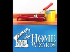 Kickstart Your Home - New year, New ideas! Cindy Dole and Eric Stromer come up with creative ideas to kickstart your home for the new year! For more tips and ideas check out our Home Wizards show and all kinds of Home and Life improvement content here: www.YourHomeWizards.com