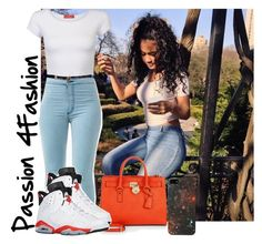 """""""Passion 4Fashion: Sunny Dayz R The Best Dayz"""" by shygurl1 ❤ liked on Polyvore featuring Influence, MICHAEL Michael Kors, Retrò and Altamont"""