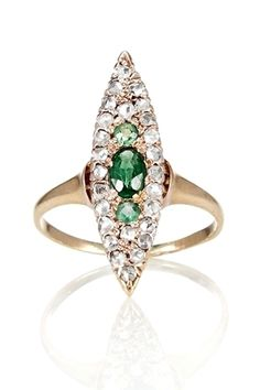 37 Dream Engagement Rings At Every Price