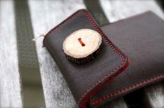 KNOBBY a iPod Sleeve