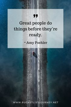 Quotes That Will Motivate You to Step Outside of Your Comfort Zone - Wanderlust Comfort Zone Challenge, Comfort Zone Quotes, Out Of Comfort Zone, New Experiences Quotes, Experience Quotes, Challenge Yourself Quotes, Be Yourself Quotes, Step Up Quotes, Amy Poehler Quotes