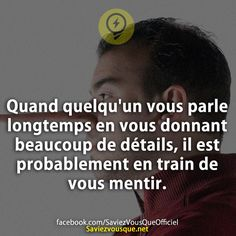 True Facts, Weird Facts, Things To Know, Did You Know, Psycho Quotes, French Quotes, Entrepreneur Quotes, Info, Knowing You