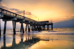 HOW TO TAKE GREAT HDR PHOTOGRAPHY