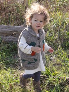 Kids Rabbit vest. Knitwear, Rabbit, Vest, Photoshoot, Kids, Furniture, Fashion, Bunny, Young Children