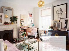 lonny-living-room