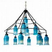 canopy sara light - Bing Images