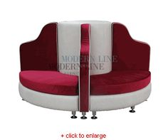 NH Furniture Stores | Living Room, Dining, Bedroom, Mattresses ...