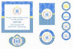 Kit Digital Príncipe - Realeza - Charme Papeteria #príncipe #realeza #coroadepríncipe #kitdigitalpríncipe #kitcoroa #papelariapríncipe #rótulospríncipe