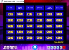 download the best wheel of fortune powerpoint game template - how, Powerpoint templates